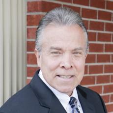 Craig Auberger